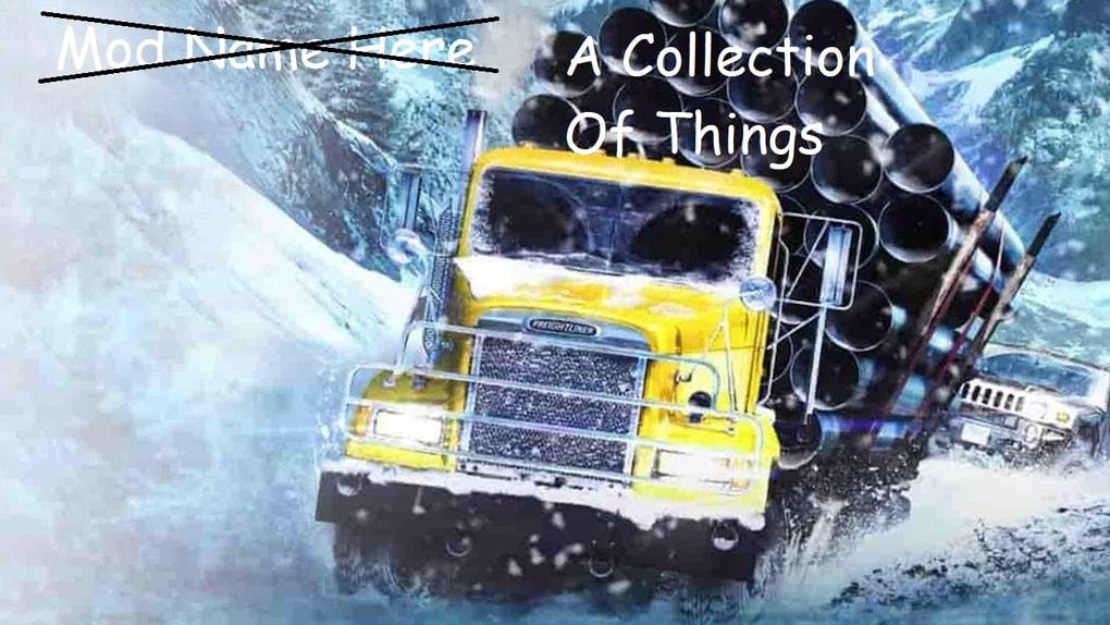 snowrunner-1280-thumb-centred-15.1.jpg