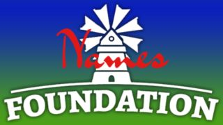 Names Foundation