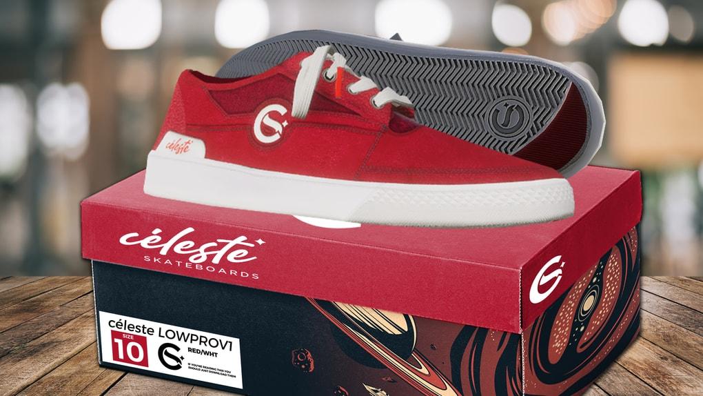celeste_lowprov1_display_red_wht.1.jpg