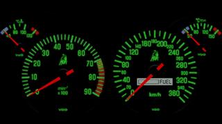 Lamborghini Diablo GTO