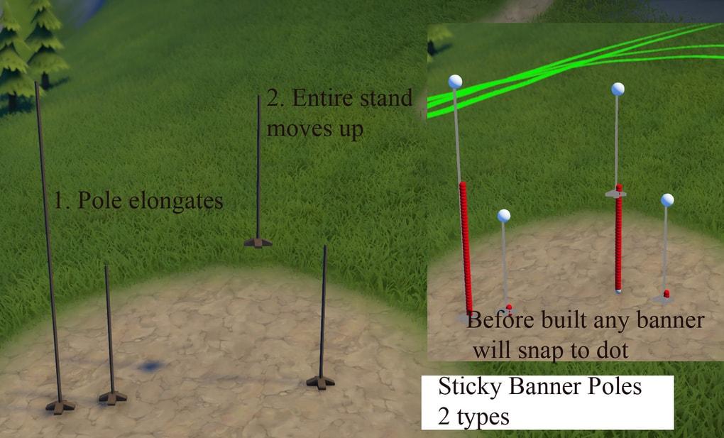 bannerpoles.jpg