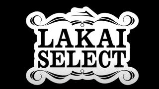 Lakai Carroll Select