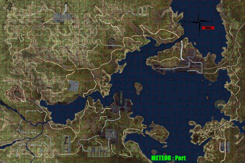 map_port.jpg