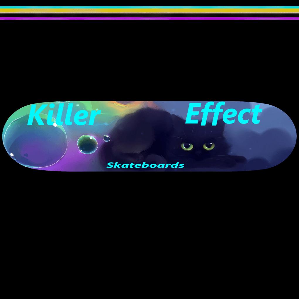 deck_killereffectcats.png