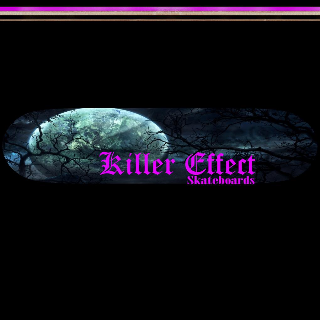 deck_killereffectnight.png