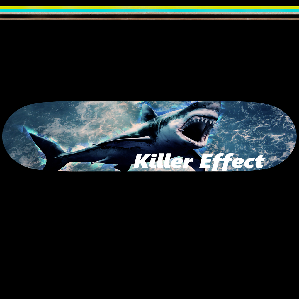 deck_killereffectseaworld.png