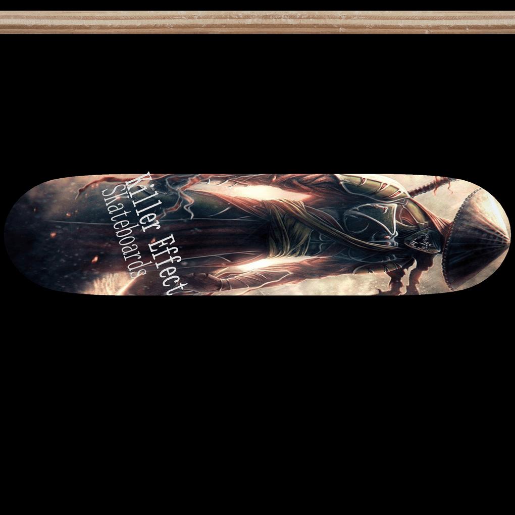 deck_killereffectwarrior.png