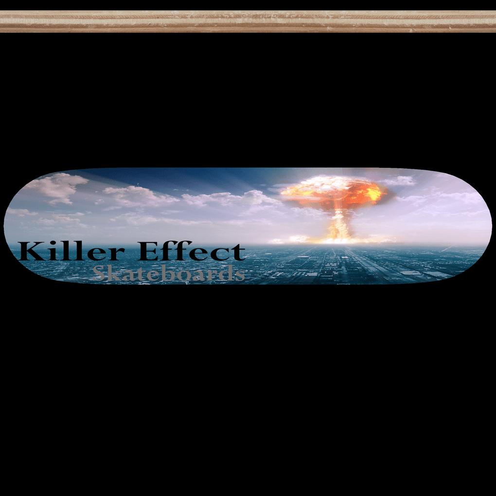deck_killereffectworldwar.png