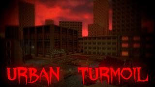 Urban Turmoil