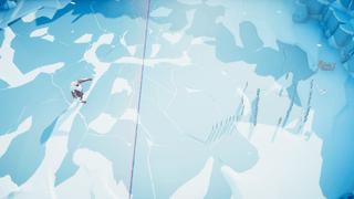 ice giant adventures 5