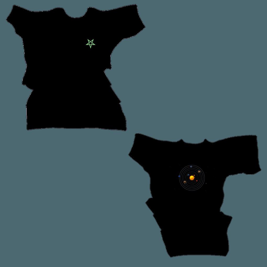fshirt_dishonour_solarsystem.png