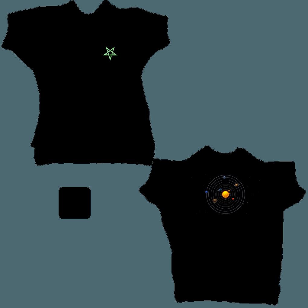 mshirt_dishonour_solarsystem.png