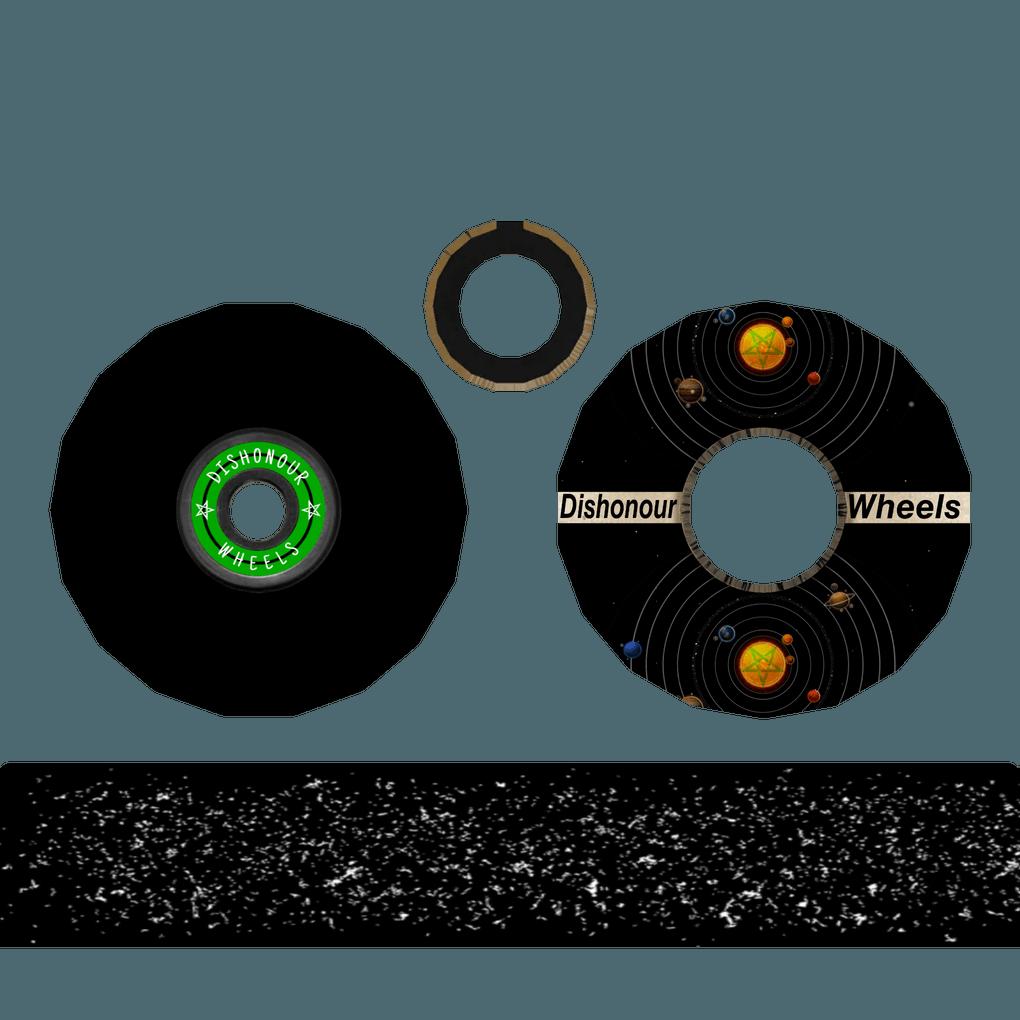 wheels_dishonour_solarsystem_black.png