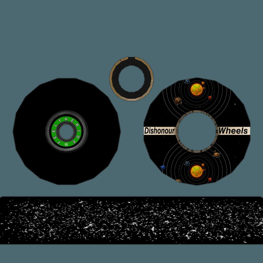 wheels_dishonour_solarsystem_black2.png