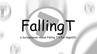 FallingT