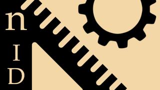 NidToolbox Server Tools