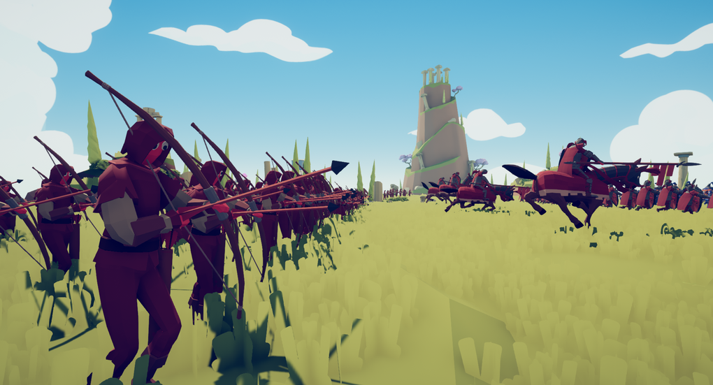 line-of-archers.png