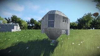 Armord asolt pod