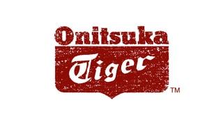 Asics Onitsuka Tiger GSM shoepack