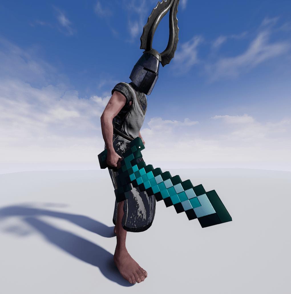 minecraft1.1.png