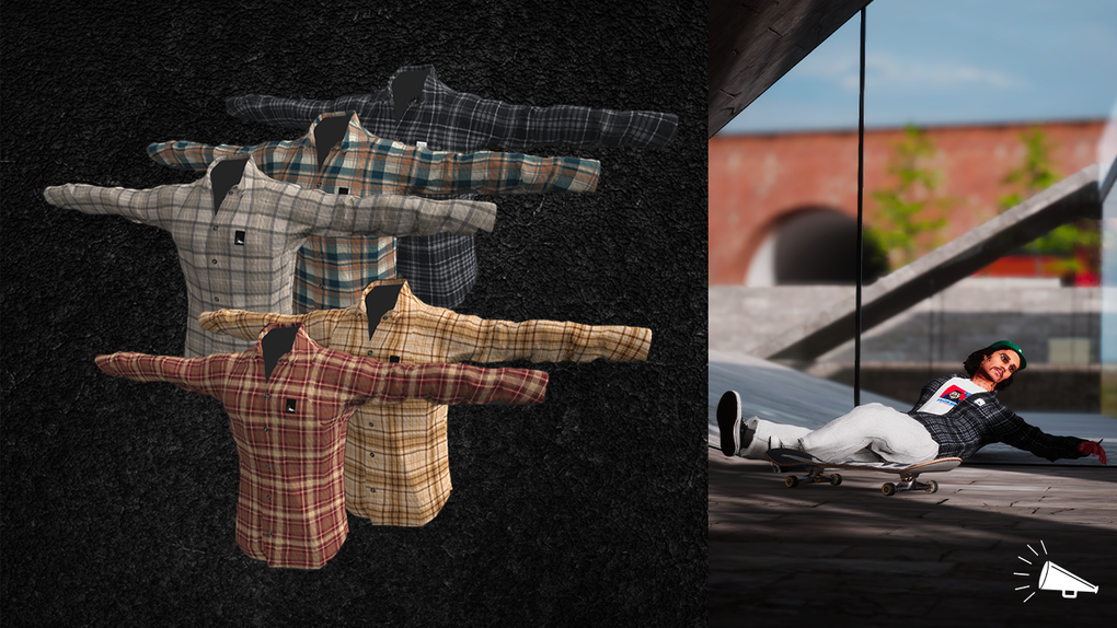 cover_flannels.png