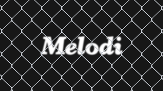 Melodi x Redrum Dogpound Pack By xtcpr1nc3ss