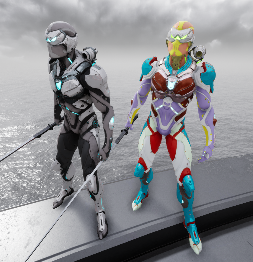 wraithpreview1.png