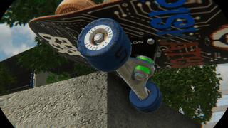 SKATE or SPLIT Core Series Wheels Bronson Bearings
