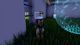 Escape prision 2