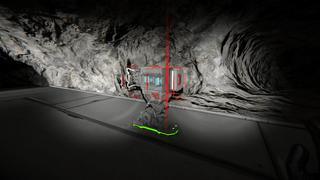 Mining IE