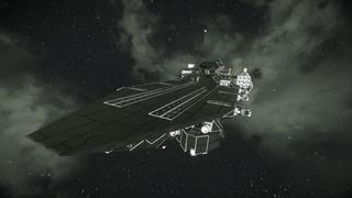 CRMSN-Star-Carrier-MK-3