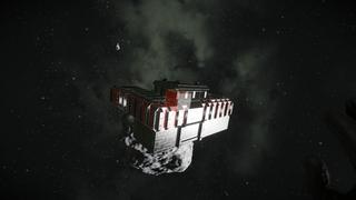 Astroids base v1