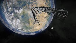 STAR TREK WORLD