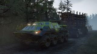 Tuz420Max