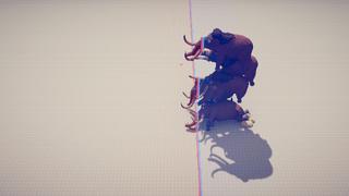 mammoths mounting mammoths