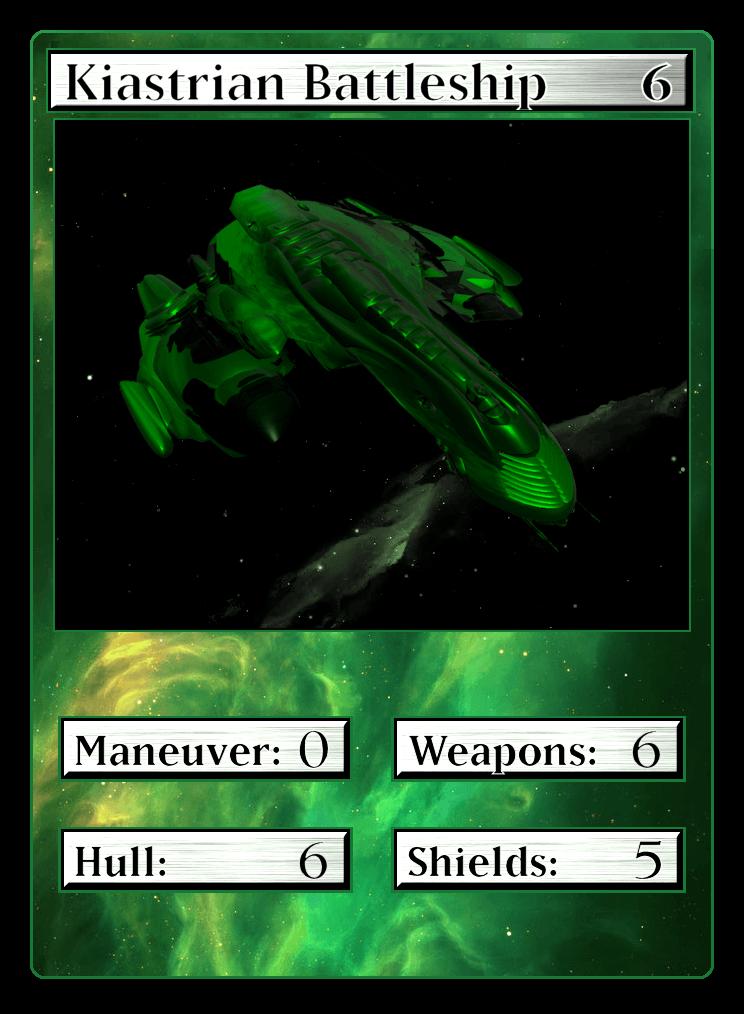 green_d_-_copy.png