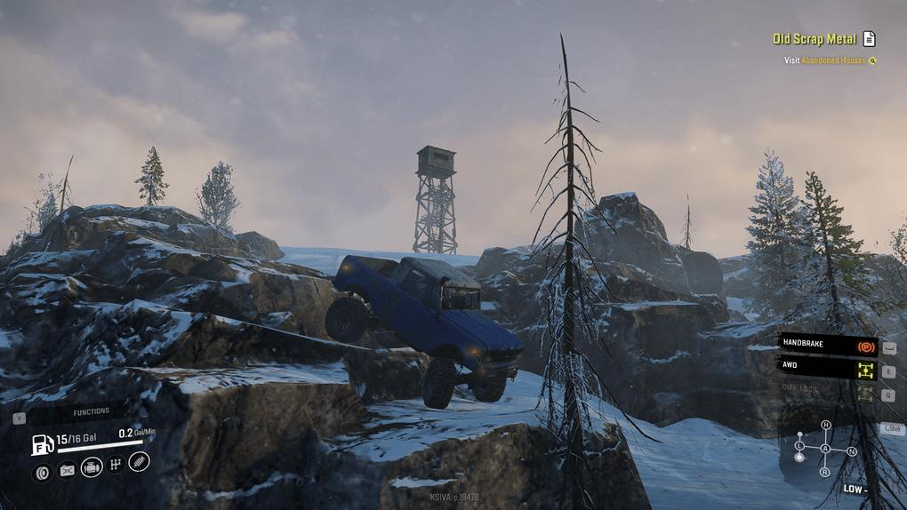 snowrunner_screenshot_2021.03.28_-_11.39.42.52.png