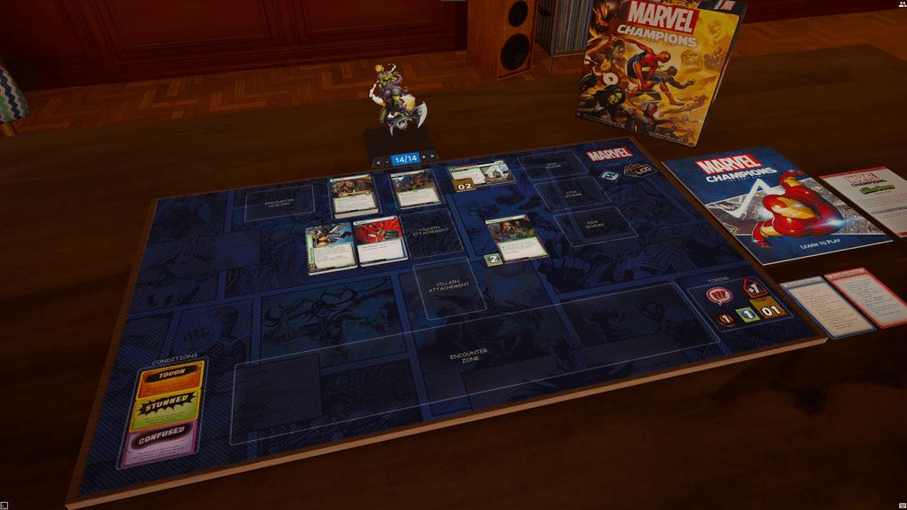 tabletopplayground_screenshot_2021.03.05_-_01.40.12.45.png