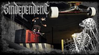 SINDEPENDENT! 7 deadly sins