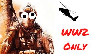 WW2only
