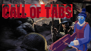 Call Of Tabs