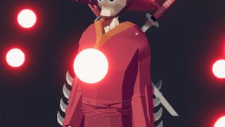 undead ninja god 1.0