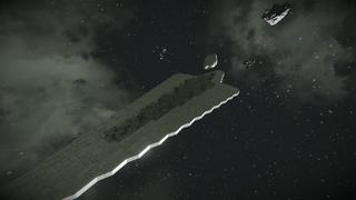 Super Star Destroyer