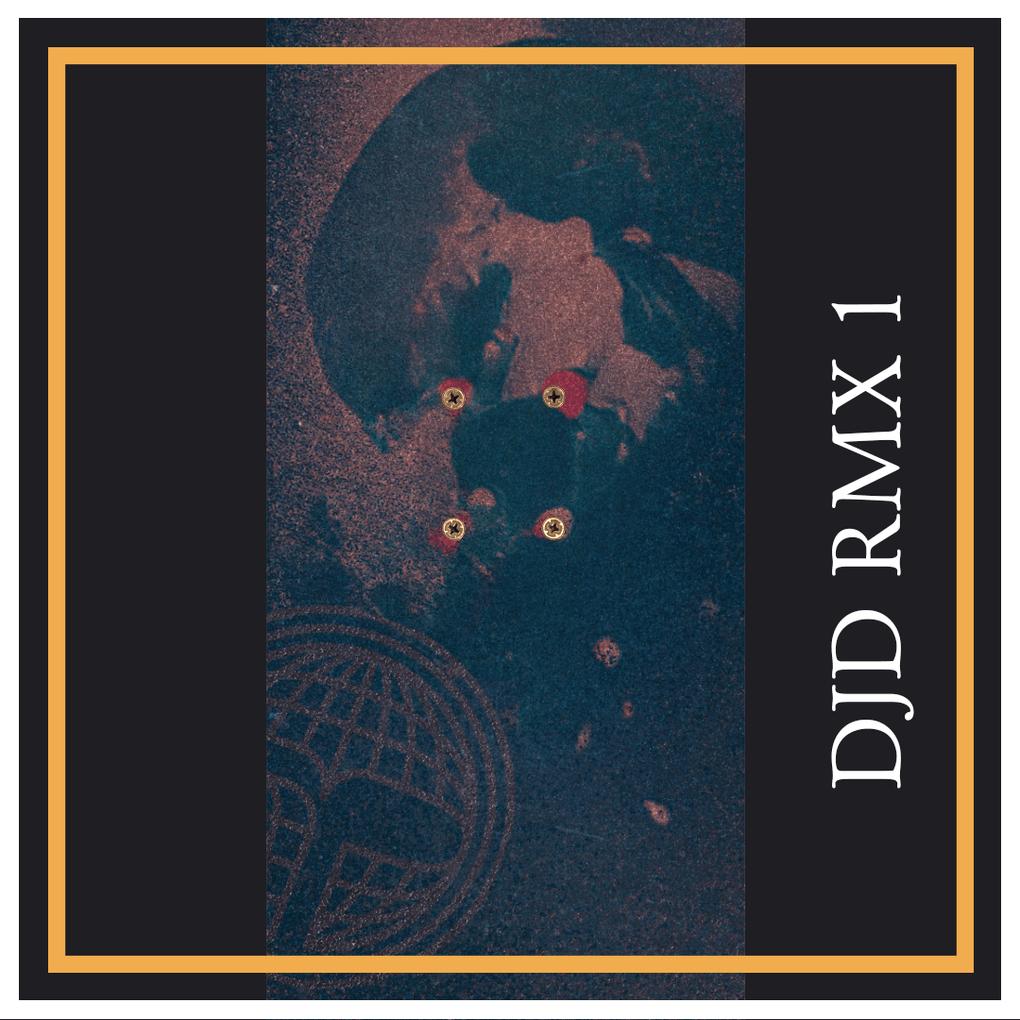 djd1.png