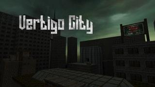 Vertigo City