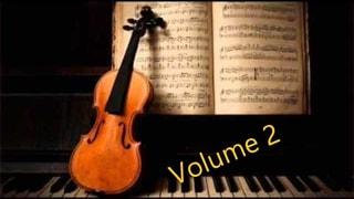 Classical Music Mod Vol.2
