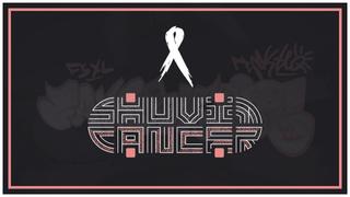 Shuvit Cancer 2021 Drop