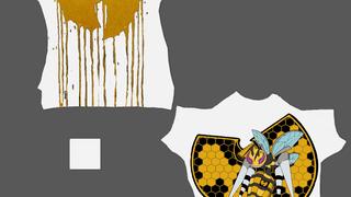 Wu-Tang Killer Bees