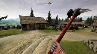 Old Warhammer