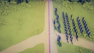 To many Sword